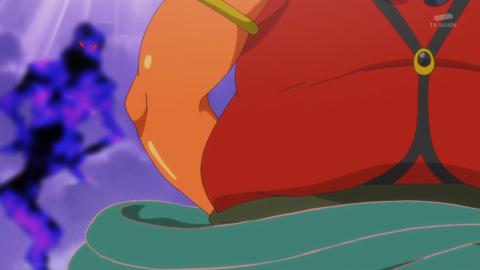 魔法つかいプリキュア第31話-051