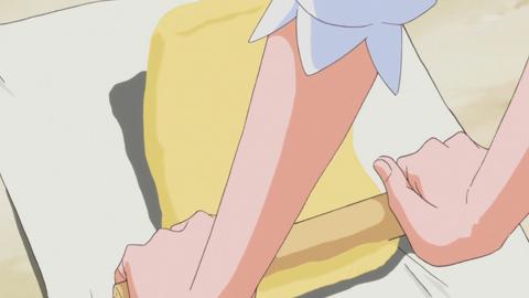 キラキラプリキュアアラモード第7話-369