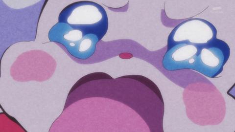 キラキラプリキュアアラモード第40話-398