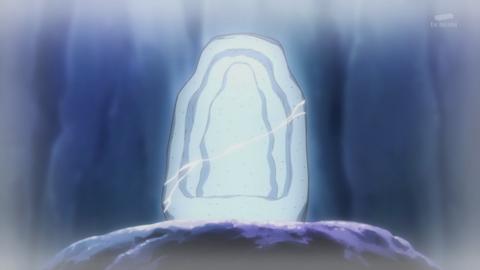 魔法つかいプリキュア第45話-493