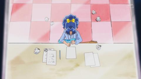 キラキラプリキュアアラモード第42話-272