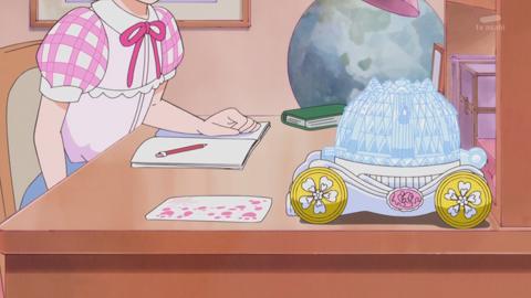 魔法つかいプリキュア第36話-253