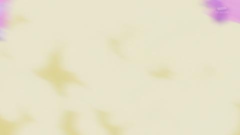 キラキラプリキュアアラモード第29話-748