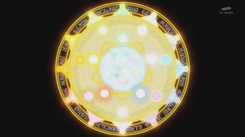 魔法つかいプリキュア第49話-0079