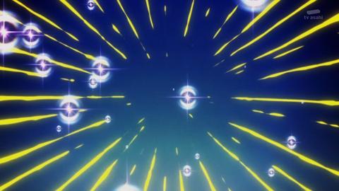 魔法つかいプリキュア第28話-637