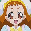 キラキラ☆プリキュアアラモード 第43話 かくし味は勇気です! ひまりの未来レシピ!