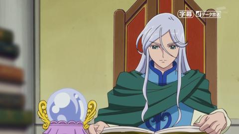 魔法つかいプリキュア第28話-001