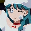 Go! プリンセスプリキュア 第45話 伝えたい想い! みなみの夢は大海原へ!