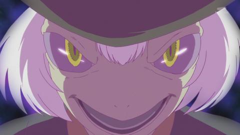 魔法つかいプリキュア第26話-008