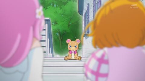 魔法つかいプリキュア第44話-030