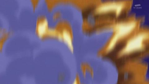 キラキラプリキュアアラモード第30話-615