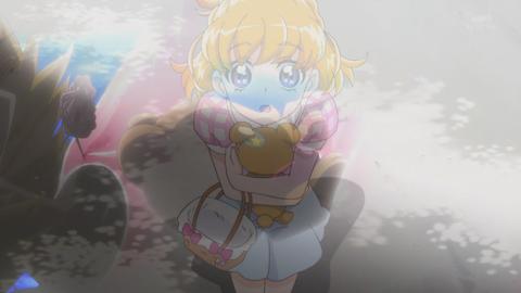 魔法つかいプリキュア第49話-0656