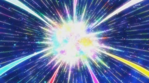 キラキラプリキュアアラモード第48話-1028
