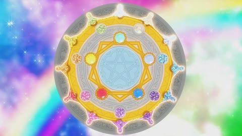 魔法つかいプリキュア第48話-693