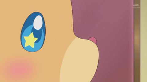 魔法つかいプリキュア第36話-052