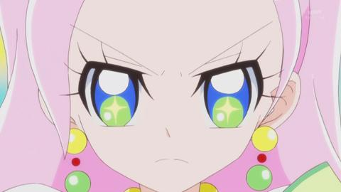 キラキラプリキュアアラモード第26話-689