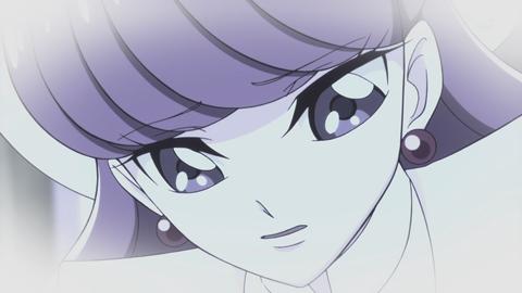 キラキラプリキュアアラモード第45話-221