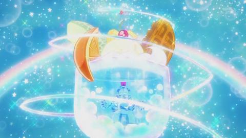 キラキラプリキュアアラモード第26話-720