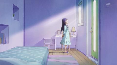 魔法つかいプリキュア第47話-011