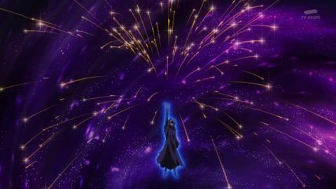 魔法つかいプリキュア第45話-285