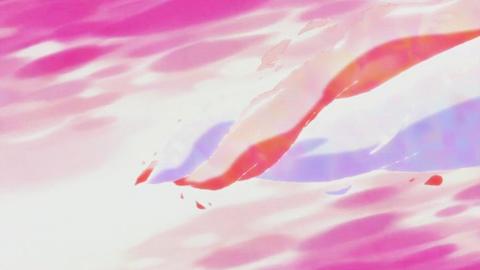 キラキラプリキュアアラモード第11話-587