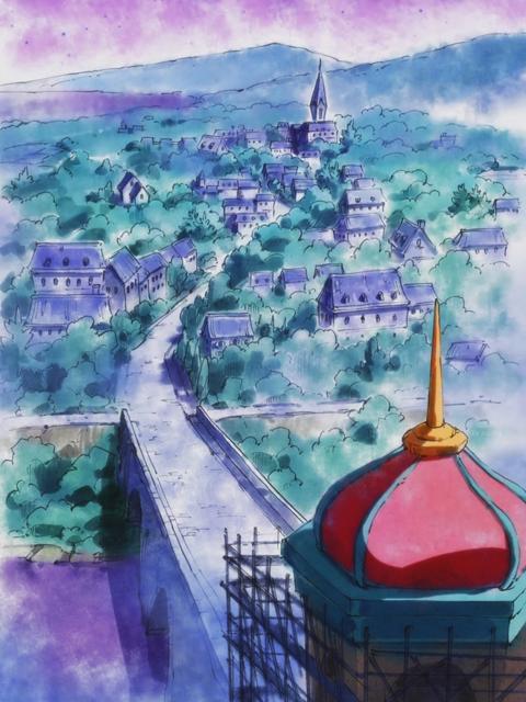 キラキラプリキュアアラモード第32話-153