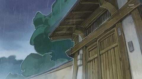 キラキラプリキュアアラモード第29話-199
