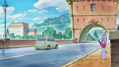 キラキラプリキュアアラモード第29話-296