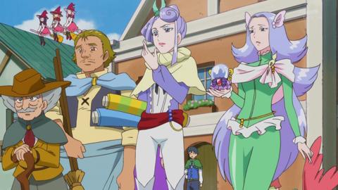 魔法つかいプリキュア第50話-0326