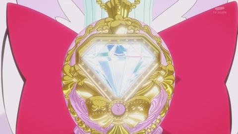 魔法つかいプリキュア第27話-734