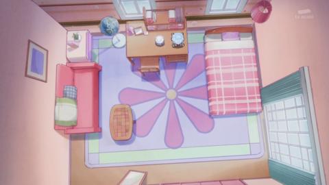 魔法つかいプリキュア第47話-098