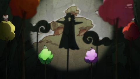 キラキラプリキュアアラモード第39話-064