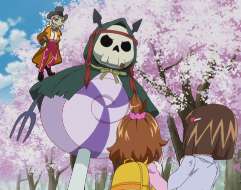 魔法つかいプリキュア第50話-0573