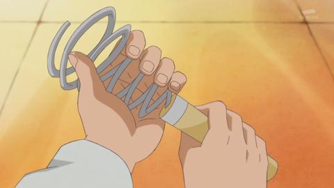 キラキラプリキュアアラモード第46話-474