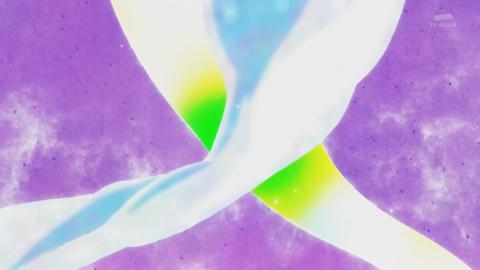 キラキラプリキュアアラモード第35話-732