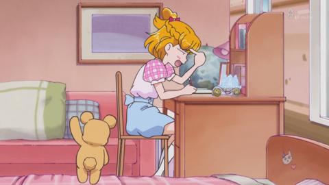 魔法つかいプリキュア第36話-220