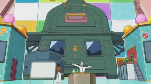 キラキラプリキュアアラモード第28話-237