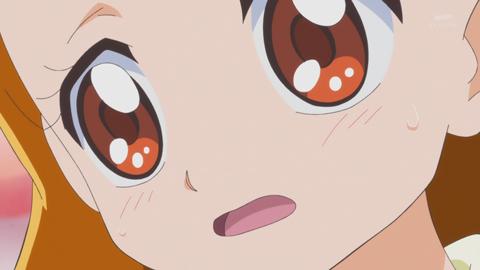 キラキラプリキュアアラモード第13話-369