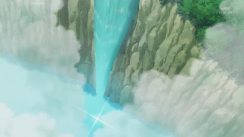 魔法つかいプリキュア第36話-140