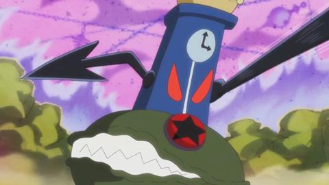 キラキラプリキュアアラモード第29話-682