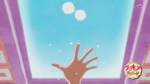キラキラプリキュアアラモード第10話-290