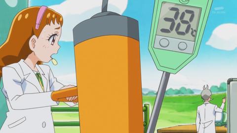 キラキラプリキュアアラモード第28話-275