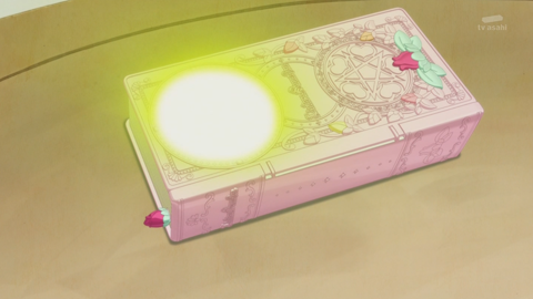 魔法つかいプリキュア第29話-068