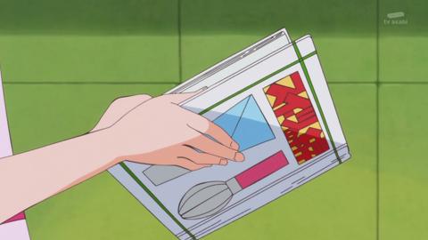 キラキラプリキュアアラモード第2話-0551