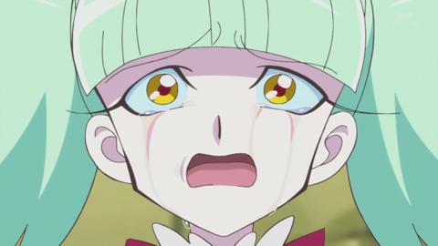 キラキラプリキュアアラモード第32話-611