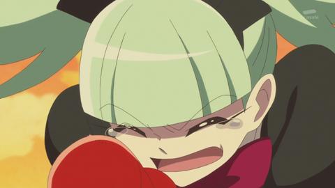 キラキラプリキュアアラモード第26話-419