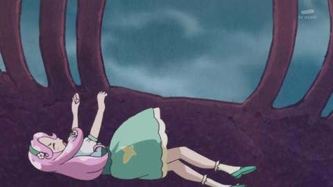 魔法つかいプリキュア第26話-356
