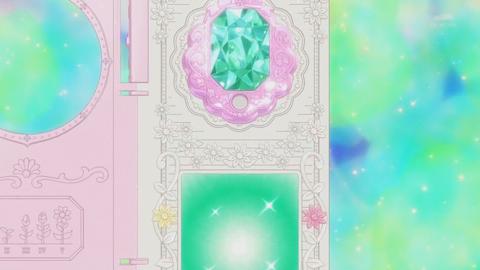 魔法つかいプリキュア第30話-364