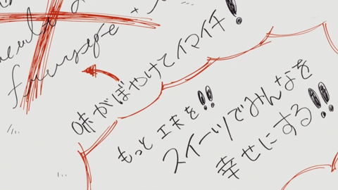 キラキラプリキュアアラモード第19話-770