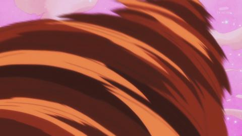 キラキラプリキュアアラモード第2話-0905